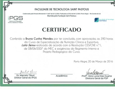 Certificado_da_Especialização.jpg