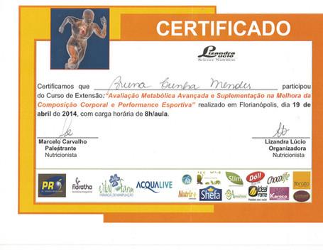 Certificado_curso_Avaliação_metabólica.j