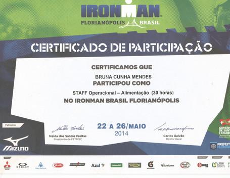 Certificado ironman.jpg