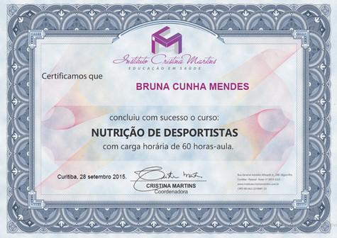 Certificado_do_Curso_de_nutrição_de_desp