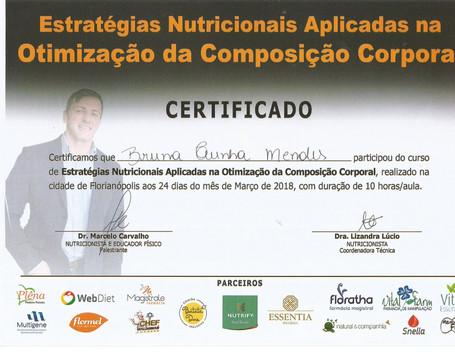 Certificado_curso_estratégias_nutriciona
