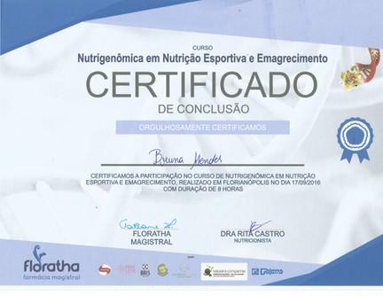 Certificado_curso_nutrigenômica.jpg