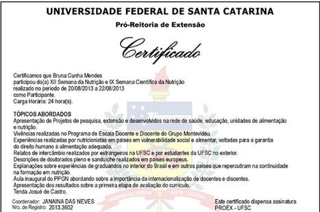 Certificado_semana_da_nutrição_2013.jpg