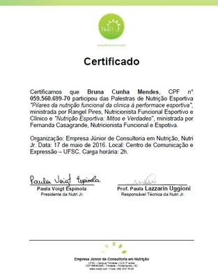 Certificado_Nutrição_Funcional.jpg