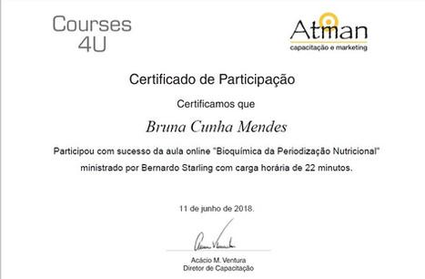 Certificado_bioquímica_da_periodização.j