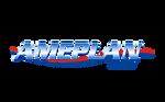 Ameplan-1080x675.png