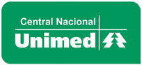 unimed-760x350.png
