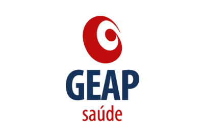 geap3.png