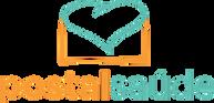 postal-saude-logo-B44A15CF44-seeklogo.co