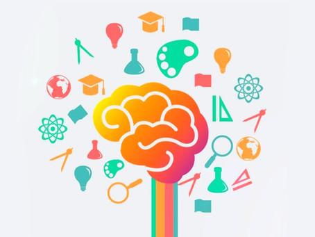 A psicopedagogia e o autismo por Eric Sena