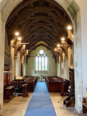 KD church inside.jpg