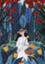 WANDER IN THE WOODS ILLUSTRATION.JPG