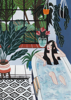 BATHING_BEAUTY_ILLUSTRATION