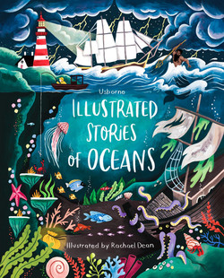 Illustrated_Stories_Of_Oceans_Title