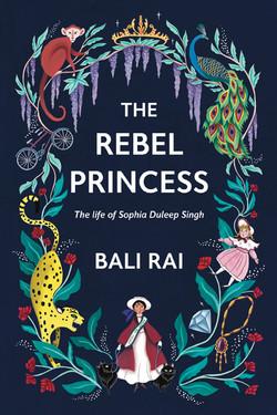 The_Royal_Rebel_Cover_Art