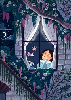 Bedroom_Window_
