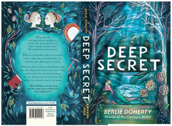 DEEP SECRET COVER CMYK_new