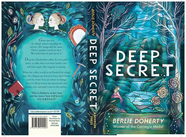 DEEP SECRET COVER CMYK_new.jpg