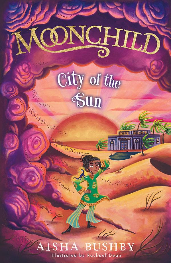 Moonchild_City of the Sun.jpg