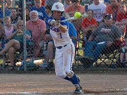 Abby KC Baseball.jpg
