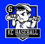 KCBP_Logo-2Color_BlackWhite_WhiteText_Transparent_PNG.png