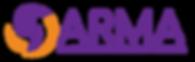 Arma Logo Finall File-01.png