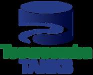 Kingspan_Logo_08_RGB.jpg