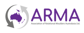 Arma Primary Logo (FINAL) low res.png