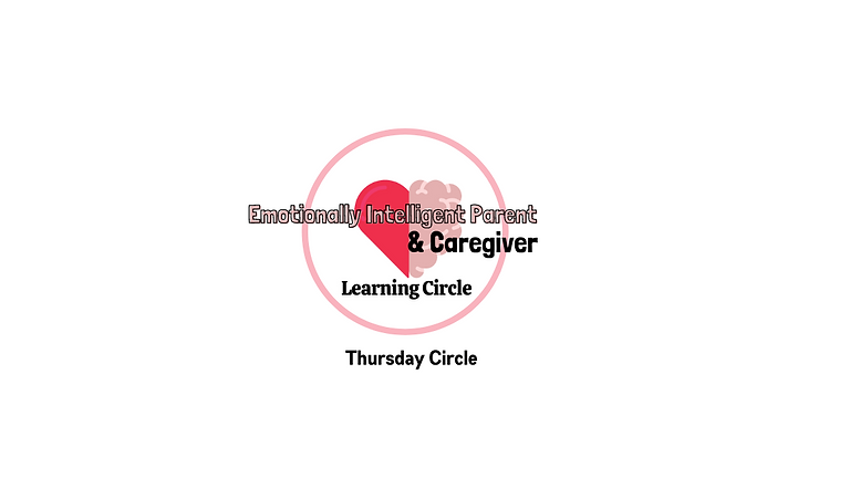 Learning Circle Thursdays