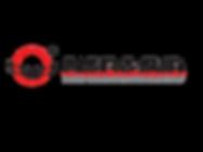 透明底的logo.png