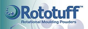 Rototuff- MP_logo 300x100_ARMA draft_ver