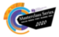 2020 Logo for website.png