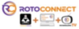 Rotoconnect Offer Logo 2019.JPG