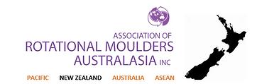 ARMA Regional Logo NZ.PNG