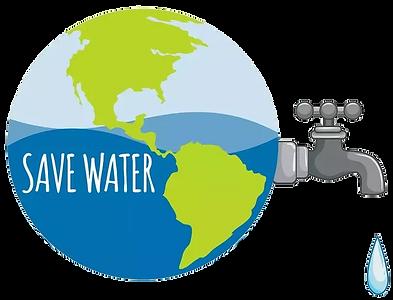 savewater.png