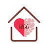 Blue and Red Heart Health Logo (2).png