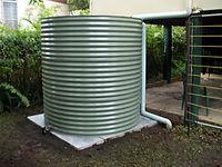 5000l-round-corrugated-tank.jpg