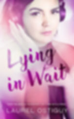 LOLyinginWaitBookCover6x9_HIGH-updated.j