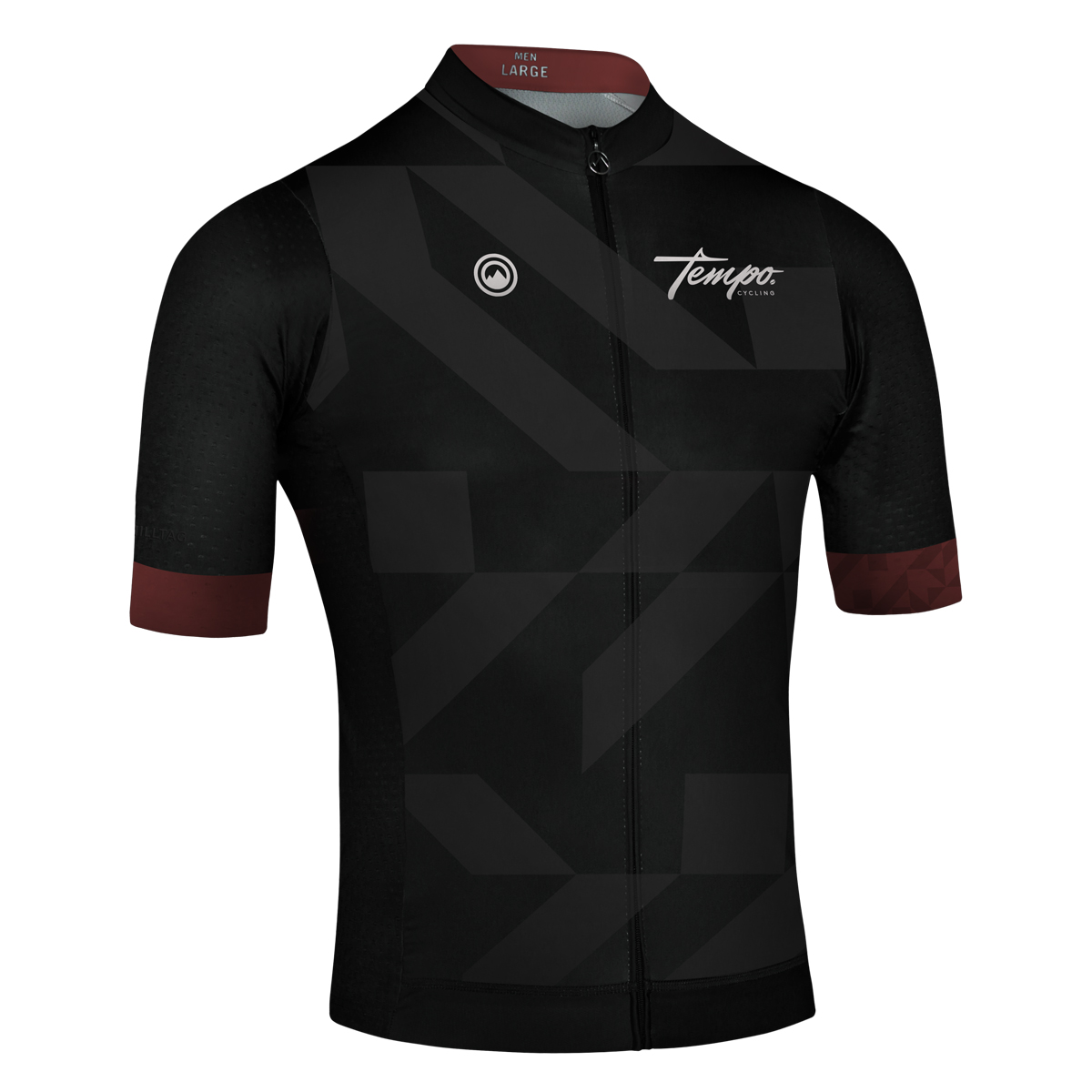 Tempo_Jersey