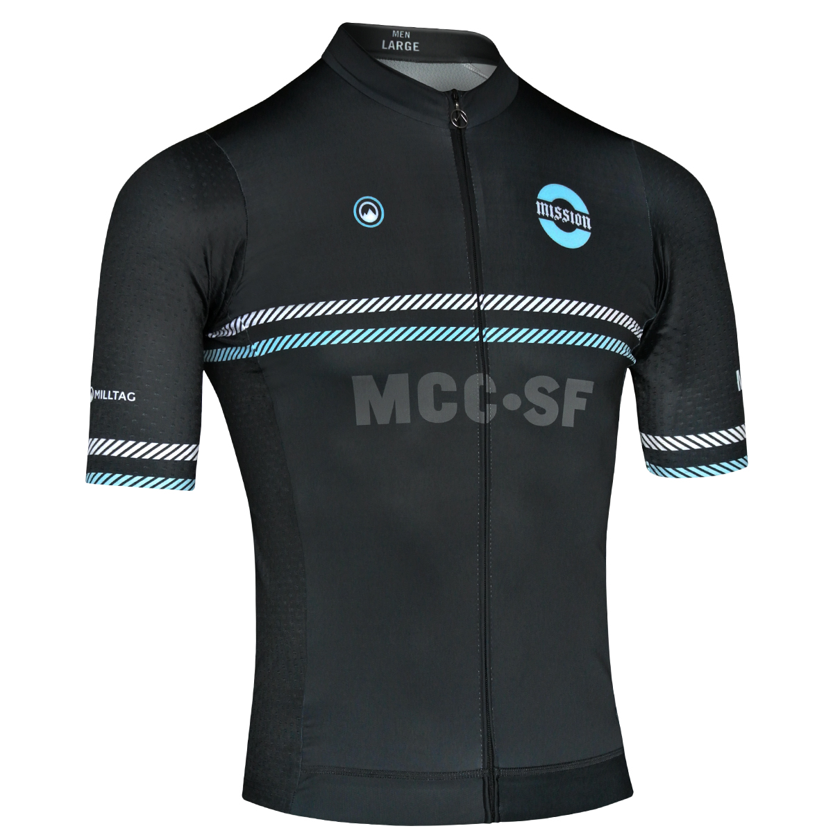 MCC-Pro-Jersey-Front