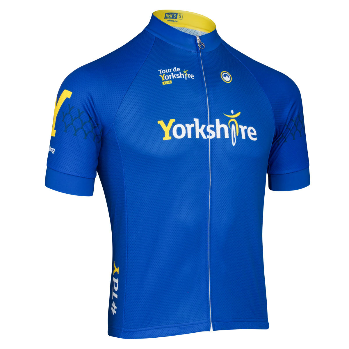 TDY-Jersey-Front