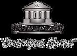 Logo Senatus Consultum.png