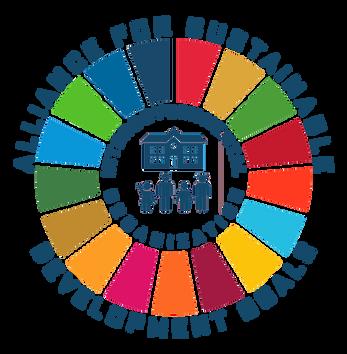 ALLIANCE SDG