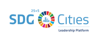 Logo_SDG_Cities_1_LOGO.png