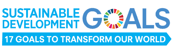 17 goals to transform our world.png