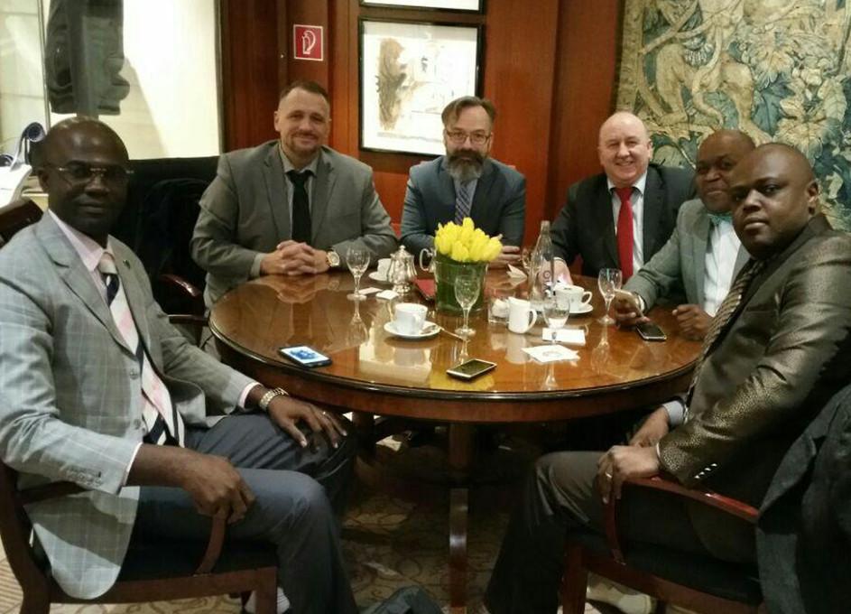 Brazzaville Delegation.jpg