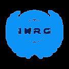 IHRC.png