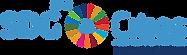 A SDG_Cities