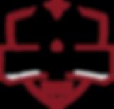 logo_4_RGB_Transparent.png