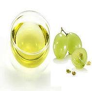 Organic Grapeseed Oil